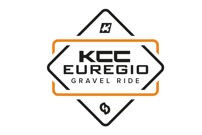KCC EUREGIO GRAVEL RIDE